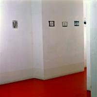 http://www.florianjavet.fr/files/gimgs/th-12_12_01_v2.jpg